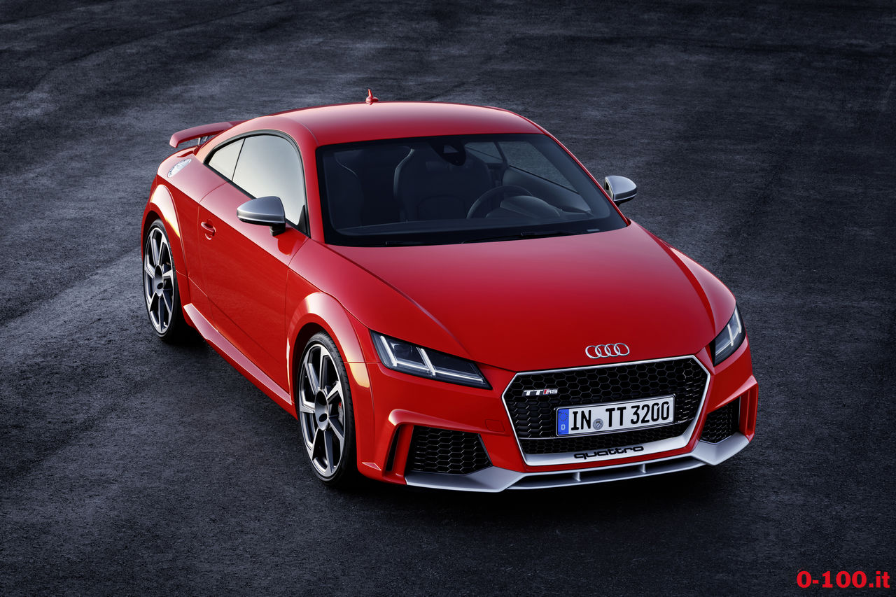 audi-tt-rs-coupe_roadster_2016-0-100_10