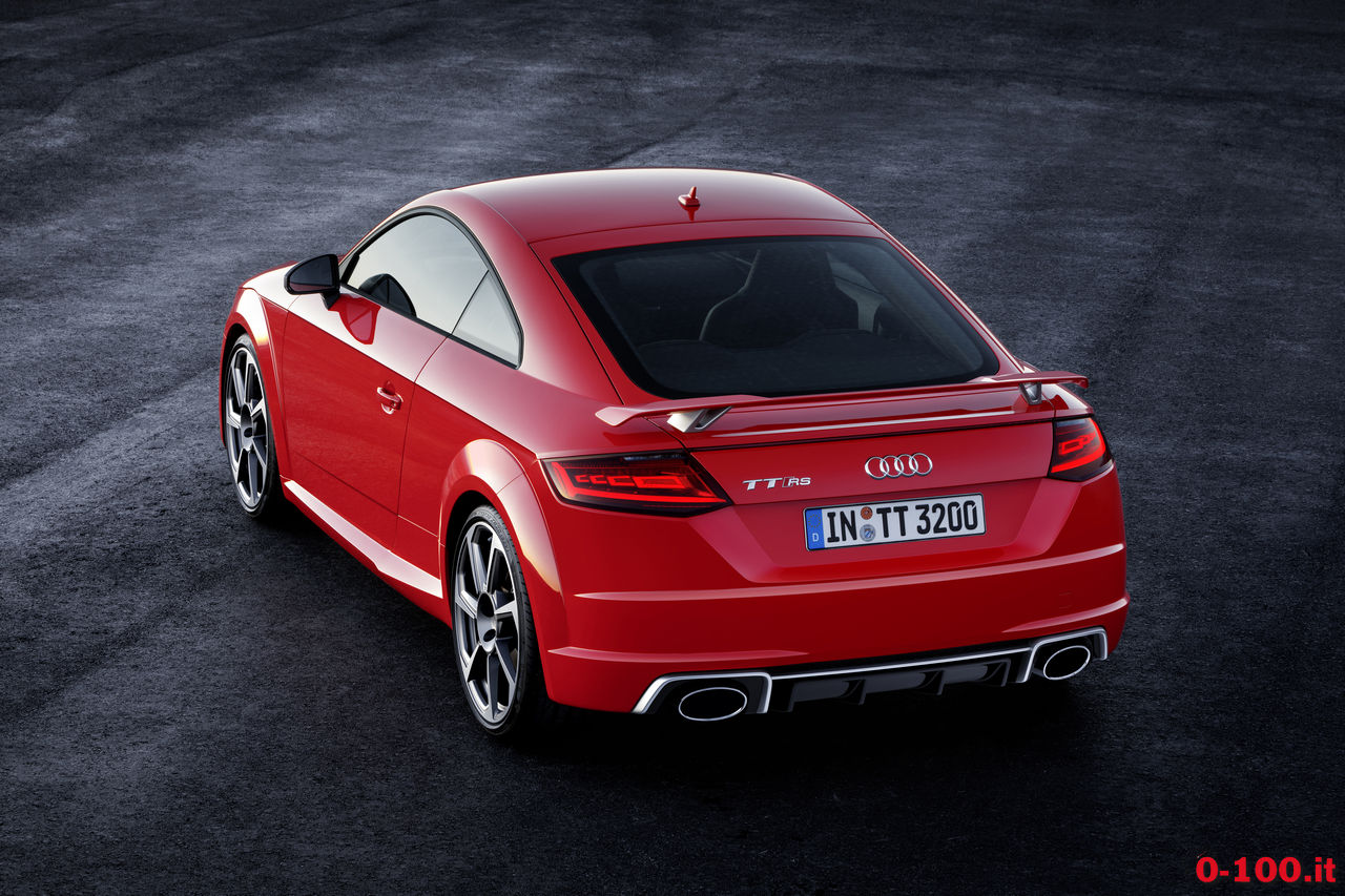audi-tt-rs-coupe_roadster_2016-0-100_11