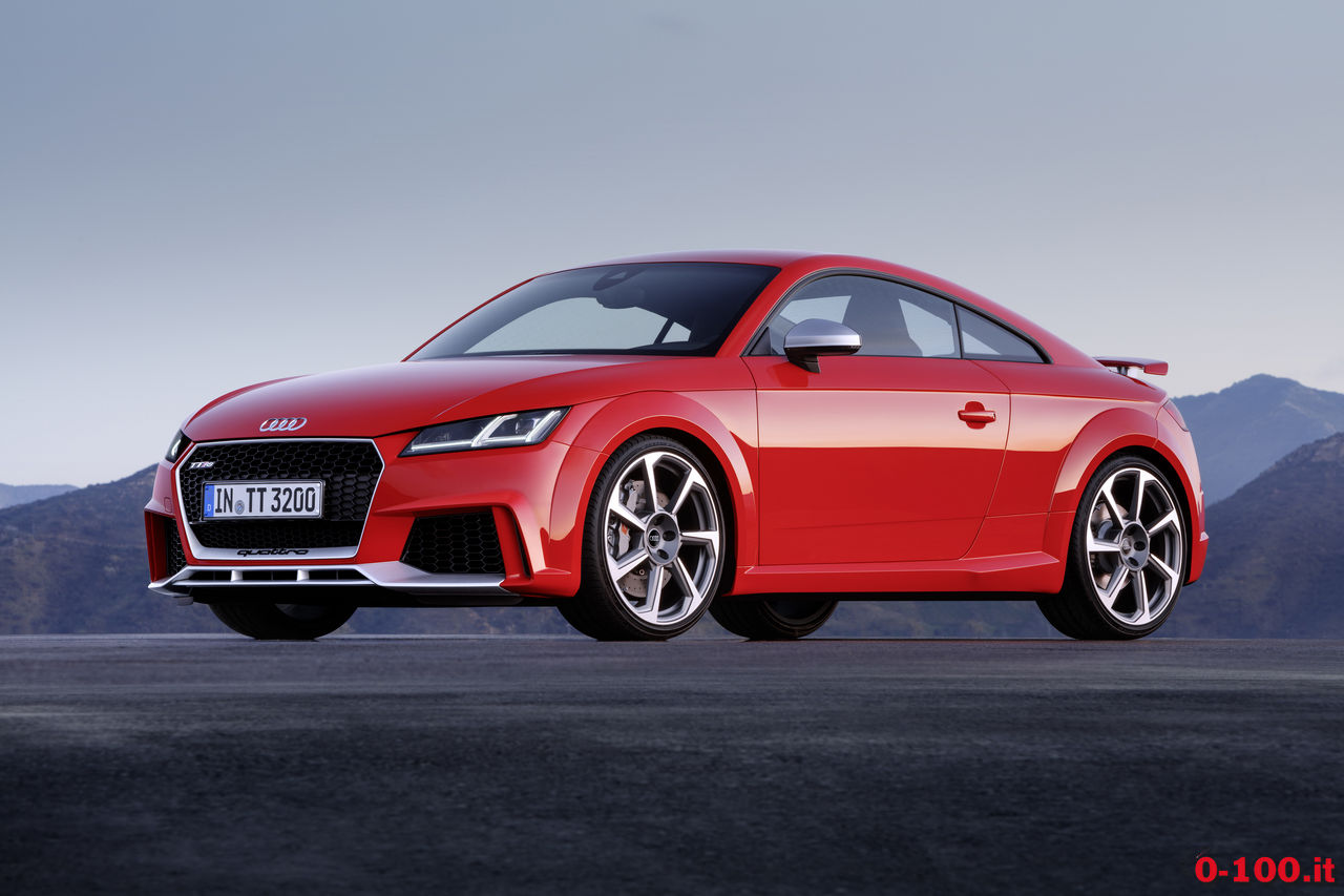 audi-tt-rs-coupe_roadster_2016-0-100_12