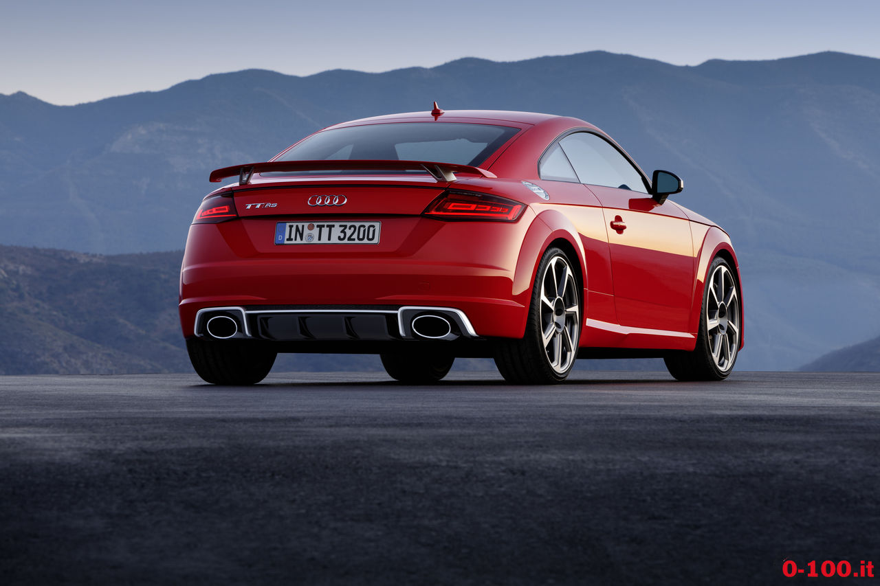 audi-tt-rs-coupe_roadster_2016-0-100_13