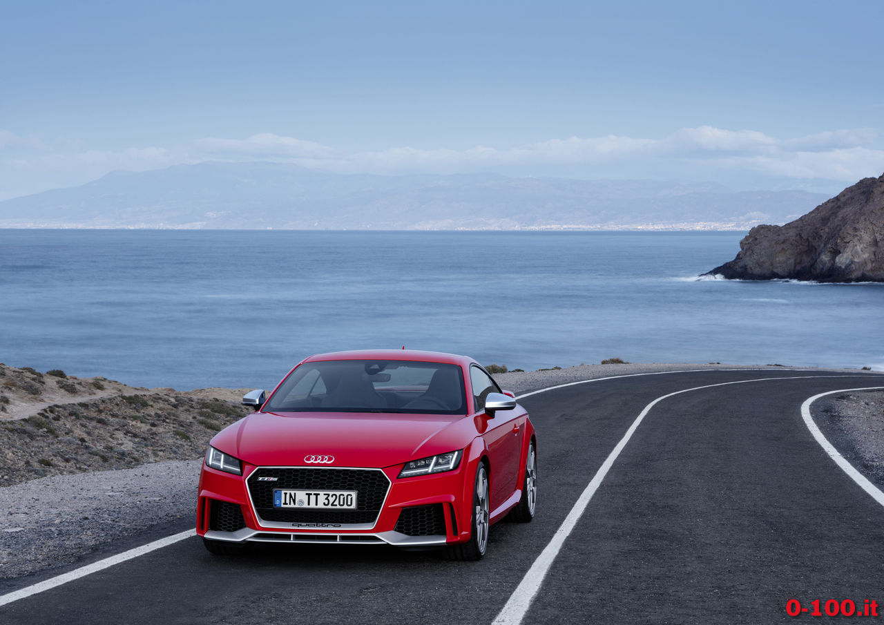audi-tt-rs-coupe_roadster_2016-0-100_14
