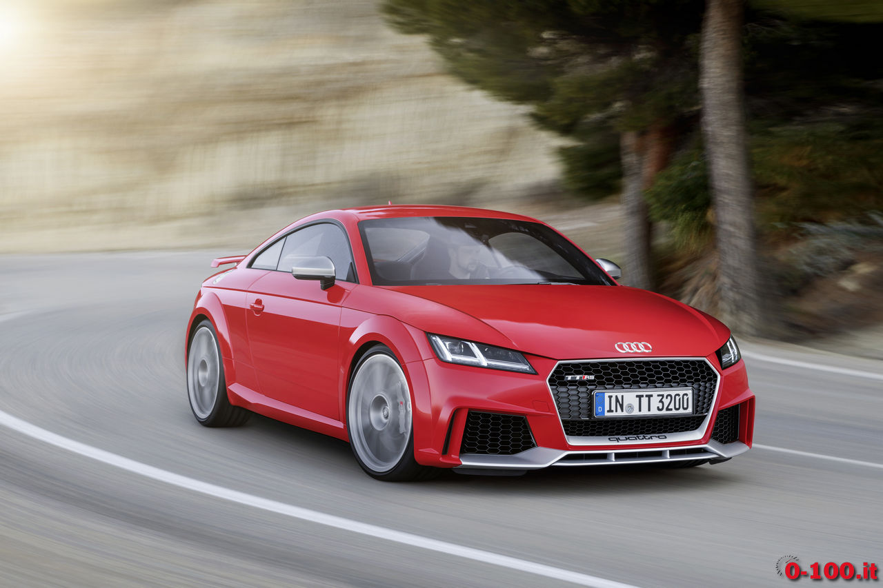 audi-tt-rs-coupe_roadster_2016-0-100_15