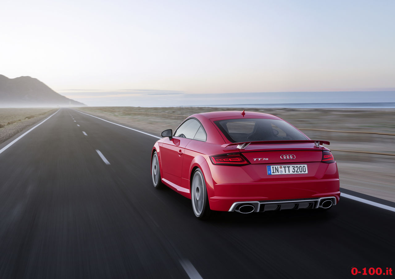 audi-tt-rs-coupe_roadster_2016-0-100_17