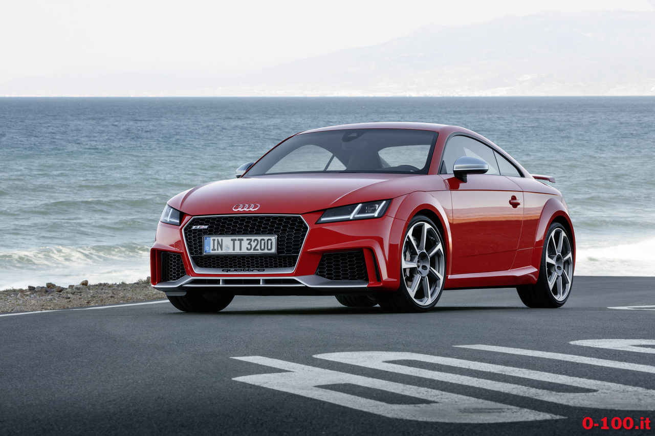 audi-tt-rs-coupe_roadster_2016-0-100_2