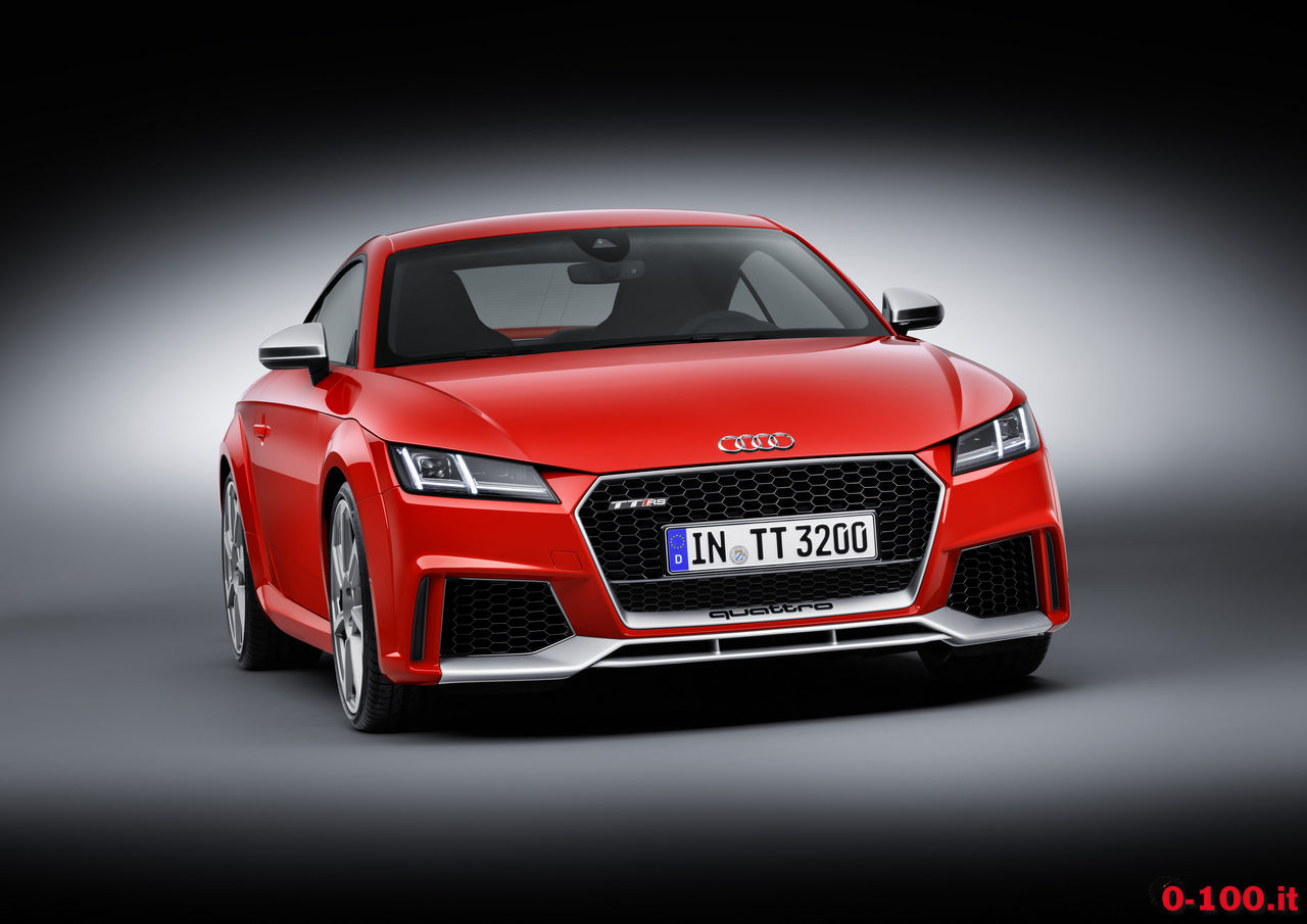 audi-tt-rs-coupe_roadster_2016-0-100_22