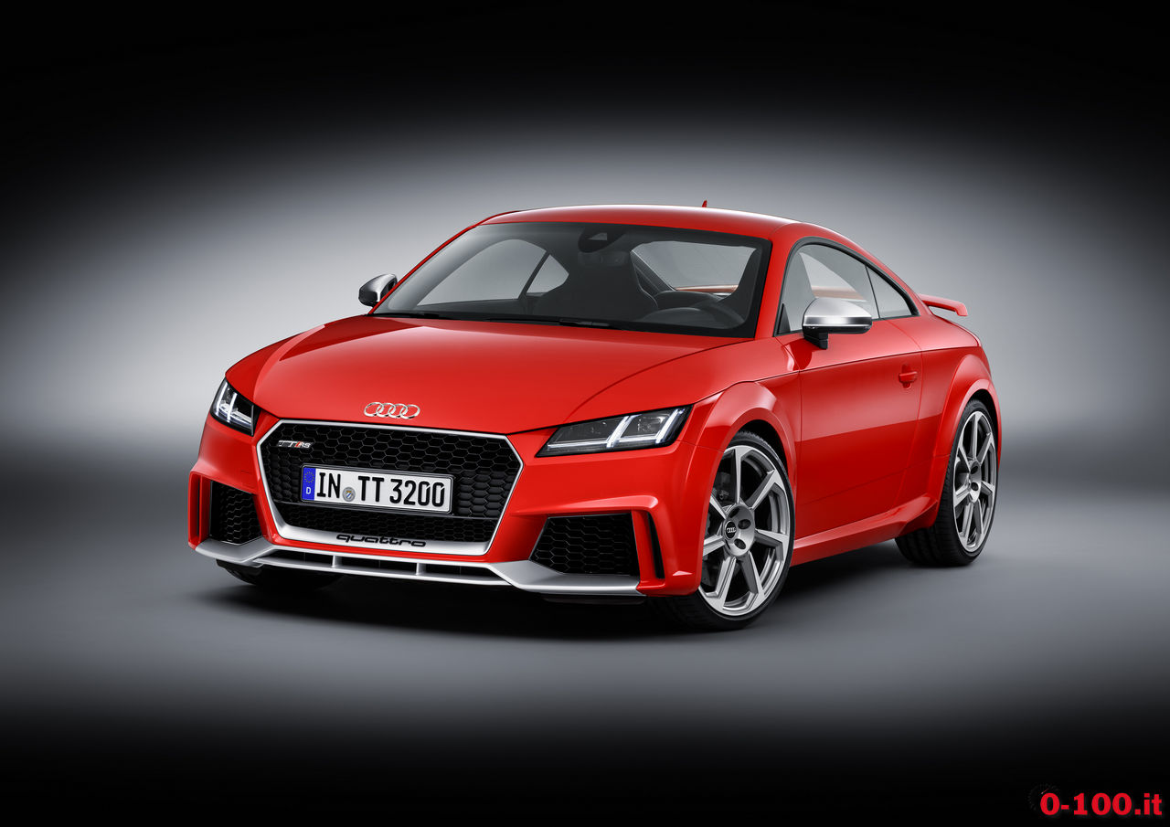 audi-tt-rs-coupe_roadster_2016-0-100_24