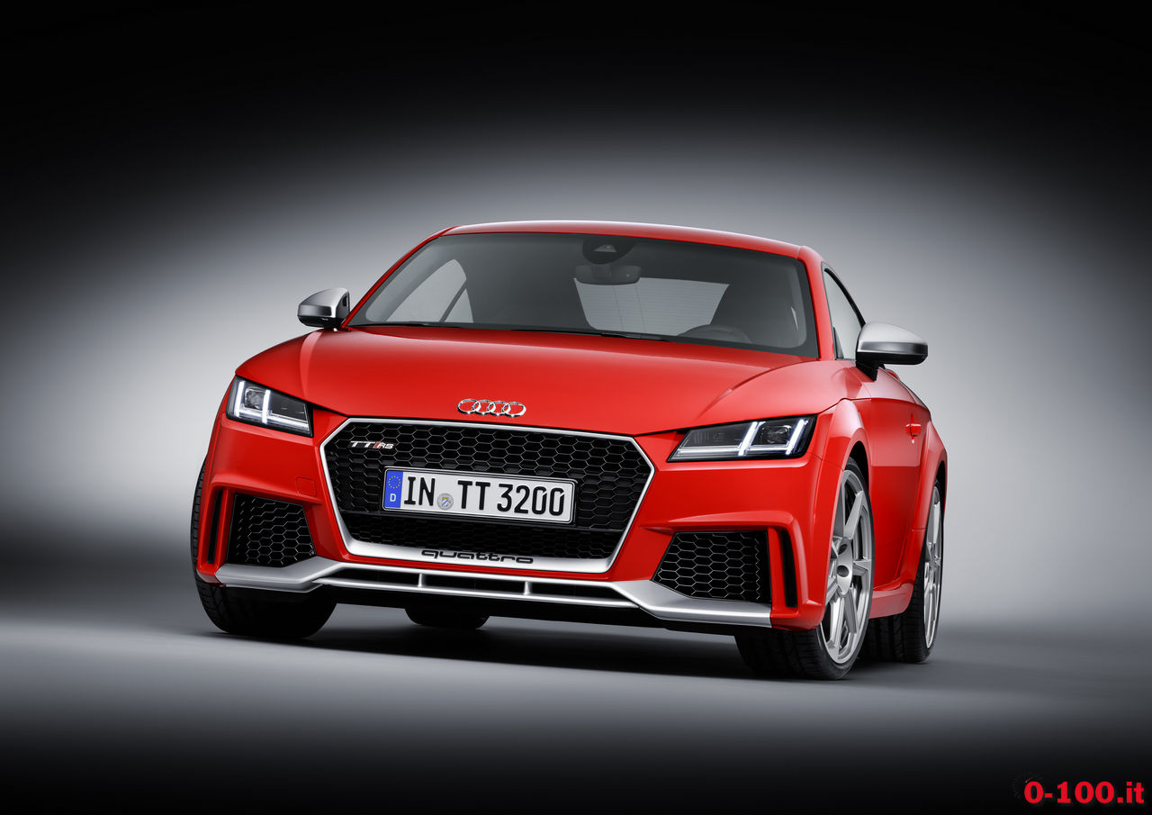 audi-tt-rs-coupe_roadster_2016-0-100_25