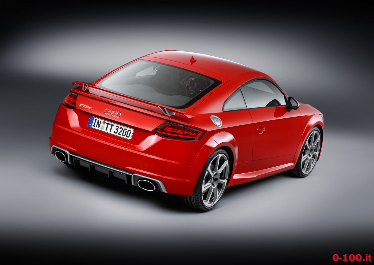 audi-tt-rs-coupe_roadster_2016-0-100_27