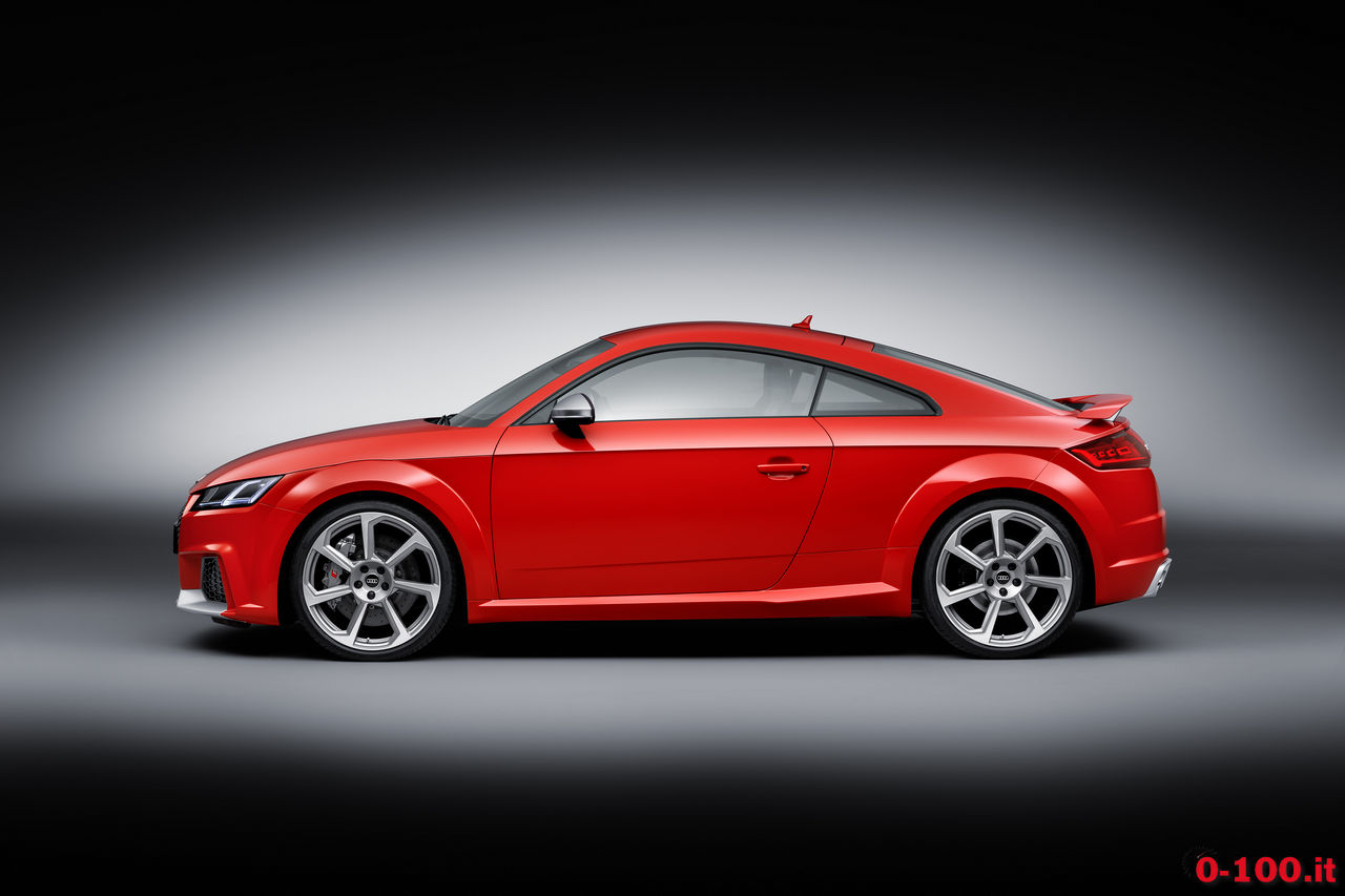 audi-tt-rs-coupe_roadster_2016-0-100_28