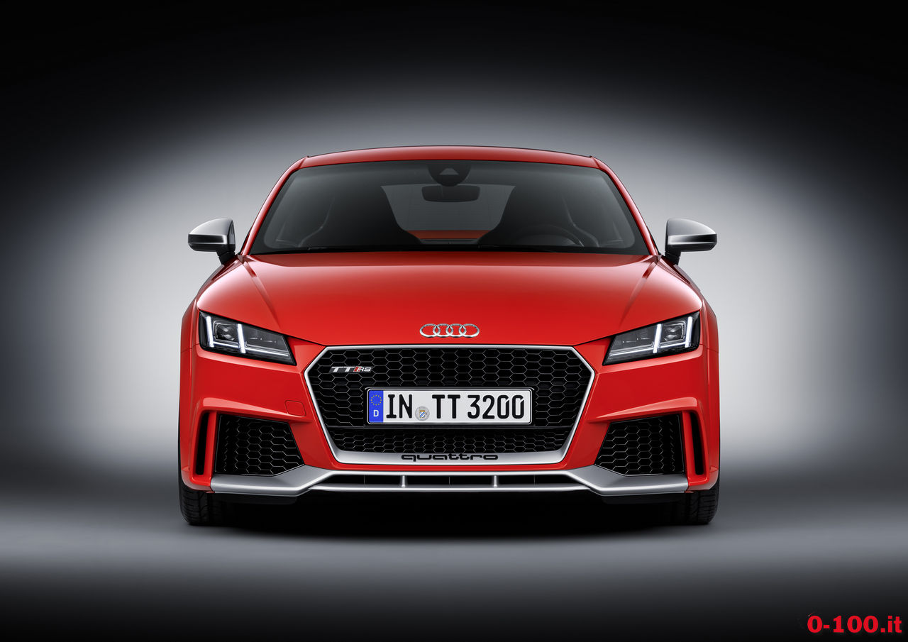 audi-tt-rs-coupe_roadster_2016-0-100_29