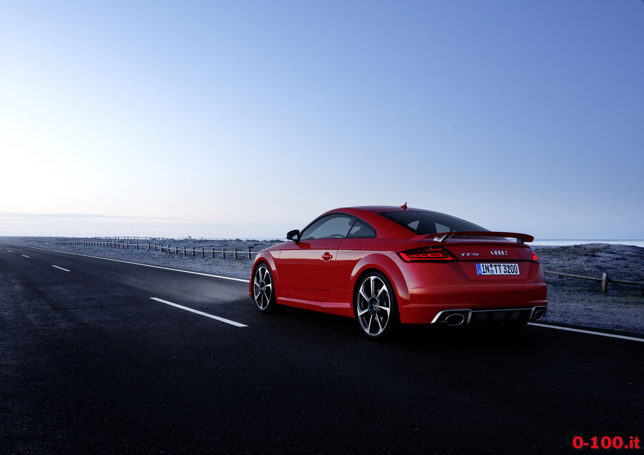 audi-tt-rs-coupe_roadster_2016-0-100_3