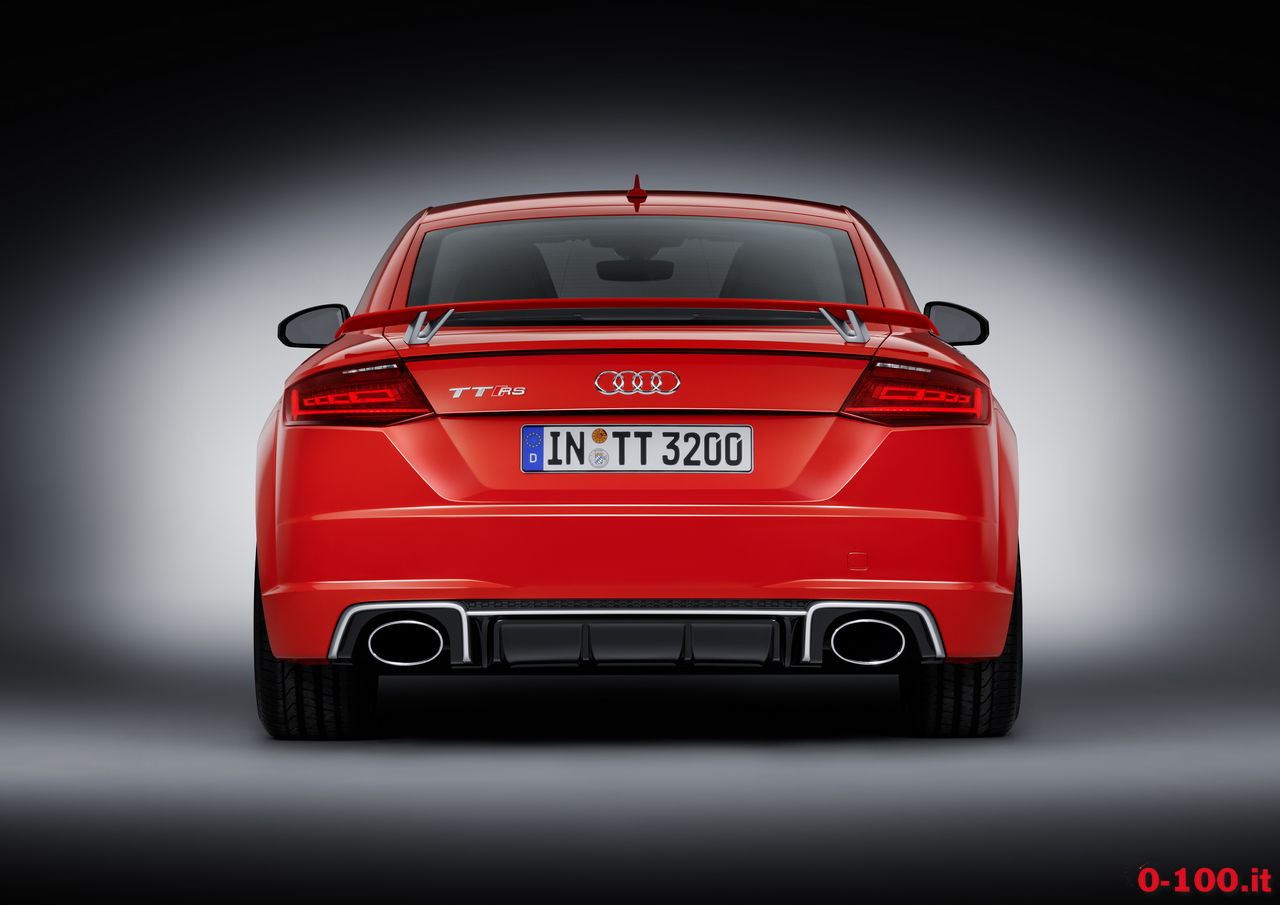 audi-tt-rs-coupe_roadster_2016-0-100_30
