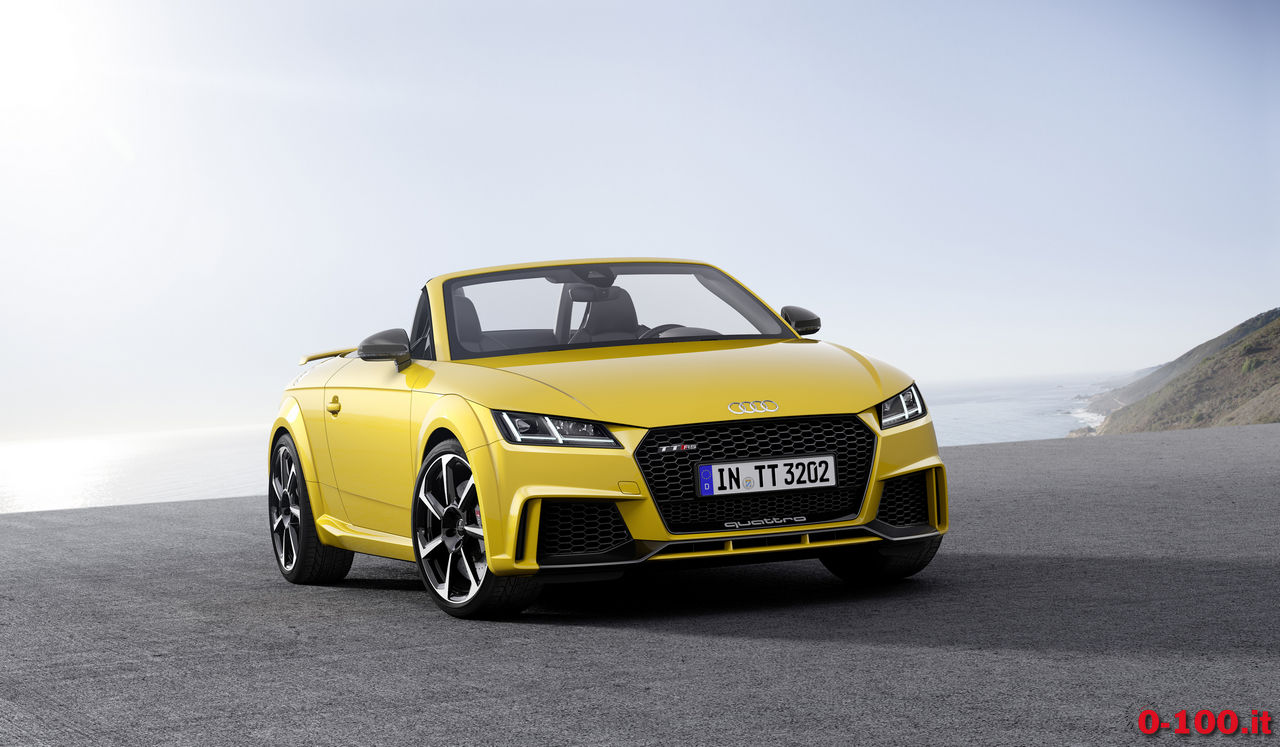 audi-tt-rs-coupe_roadster_2016-0-100_37