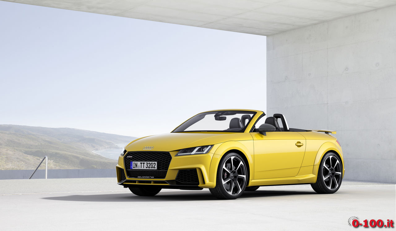 audi-tt-rs-coupe_roadster_2016-0-100_38