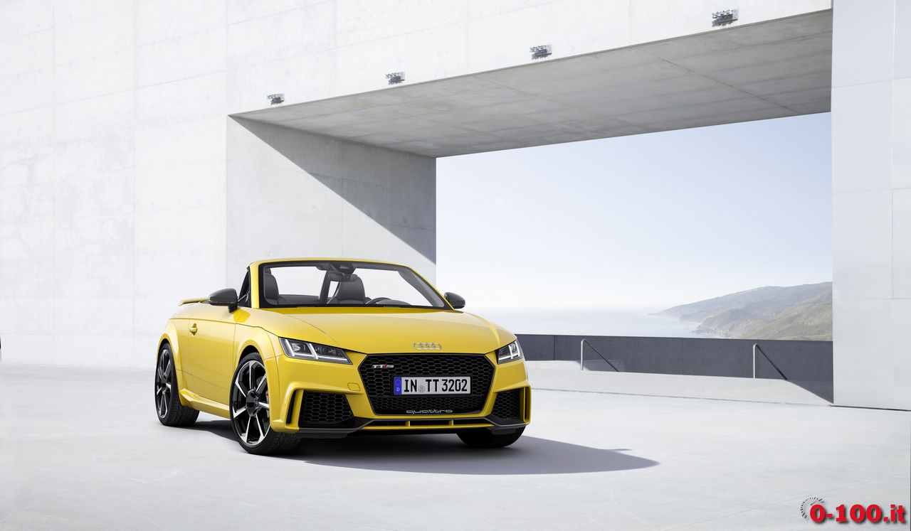 audi-tt-rs-coupe_roadster_2016-0-100_39