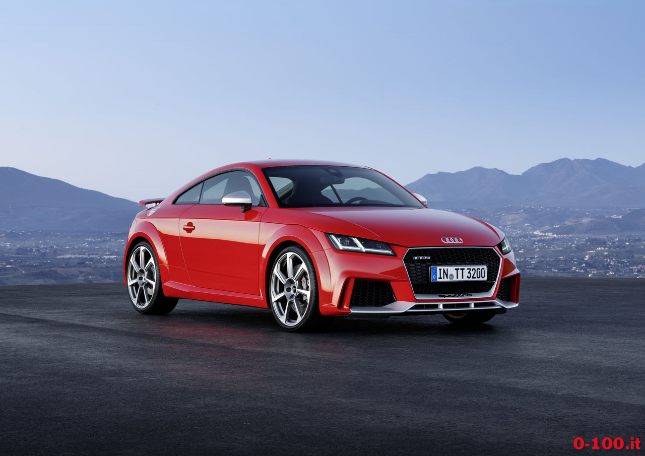 audi-tt-rs-coupe_roadster_2016-0-100_4