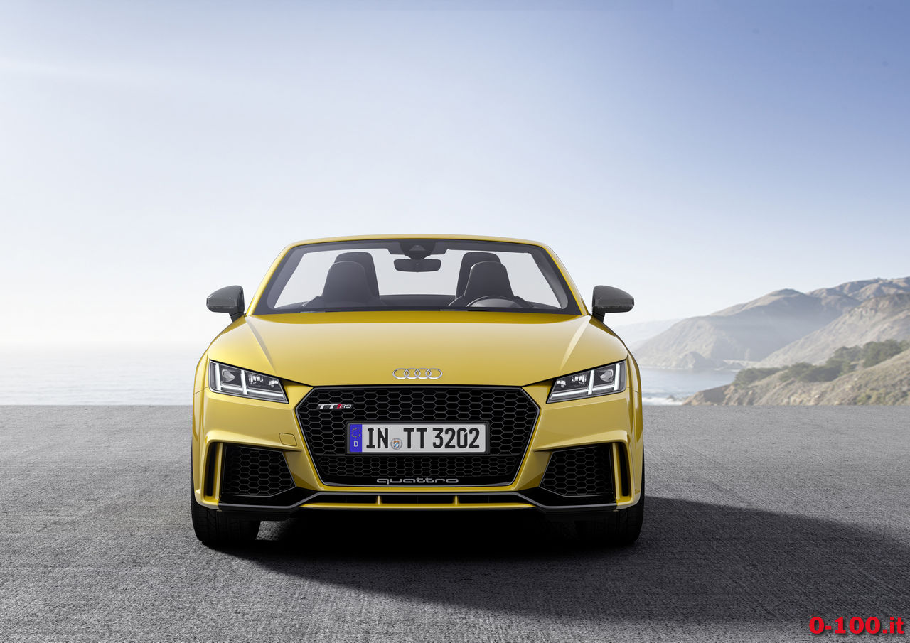 audi-tt-rs-coupe_roadster_2016-0-100_40