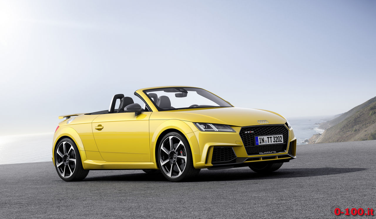 audi-tt-rs-coupe_roadster_2016-0-100_41