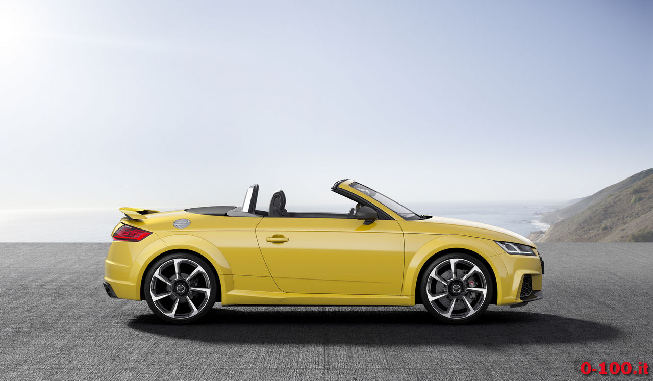 audi-tt-rs-coupe_roadster_2016-0-100_42