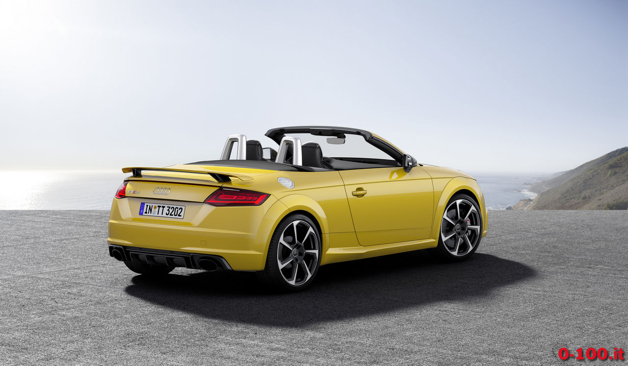 audi-tt-rs-coupe_roadster_2016-0-100_43