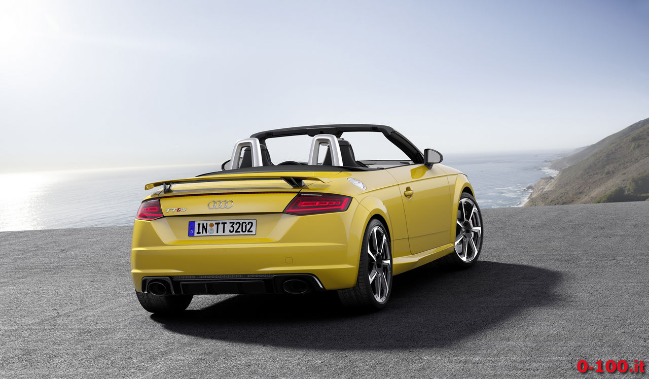 audi-tt-rs-coupe_roadster_2016-0-100_44