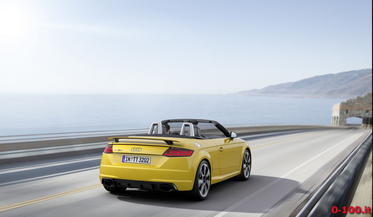 audi-tt-rs-coupe_roadster_2016-0-100_46