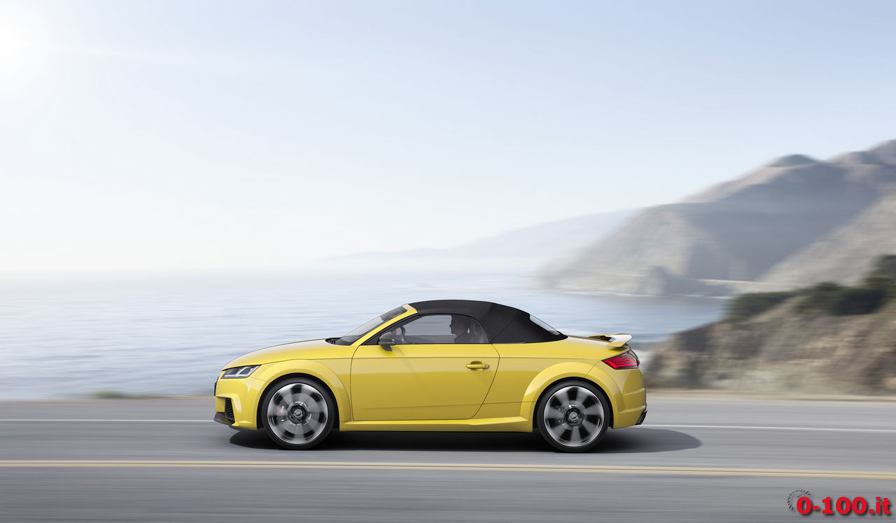 audi-tt-rs-coupe_roadster_2016-0-100_47