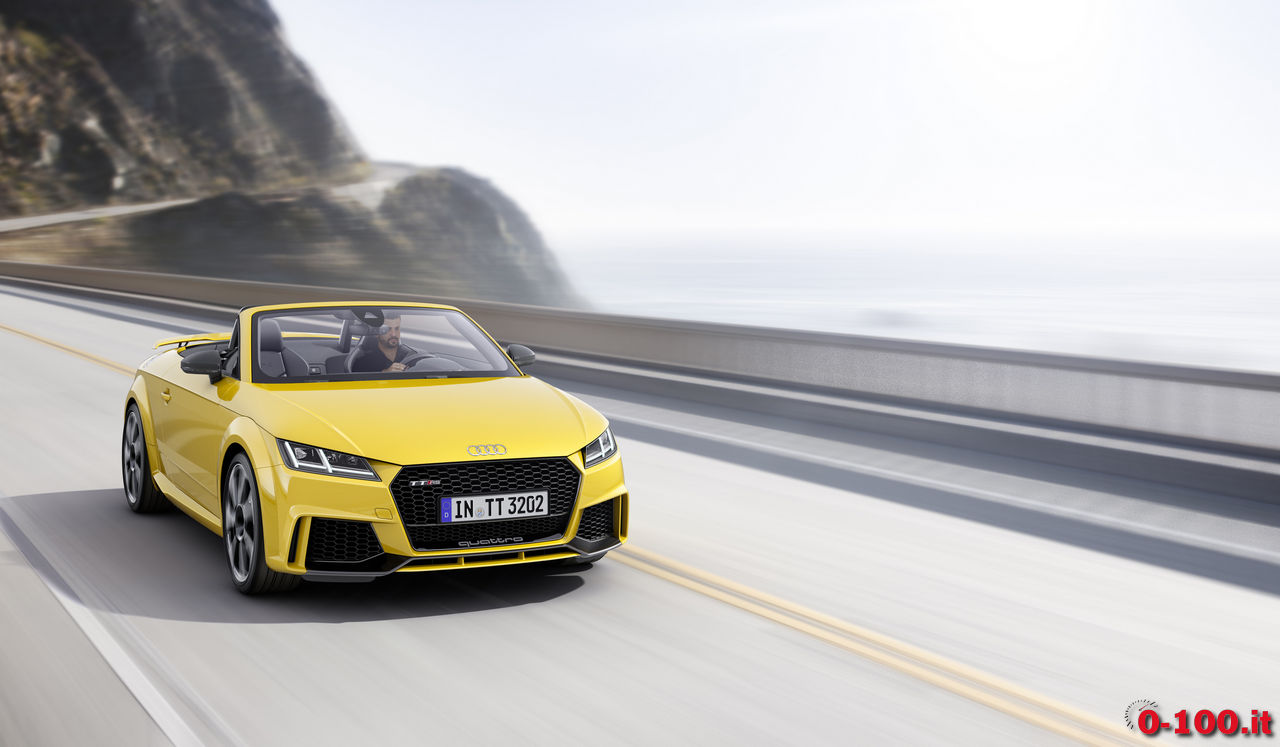 audi-tt-rs-coupe_roadster_2016-0-100_49