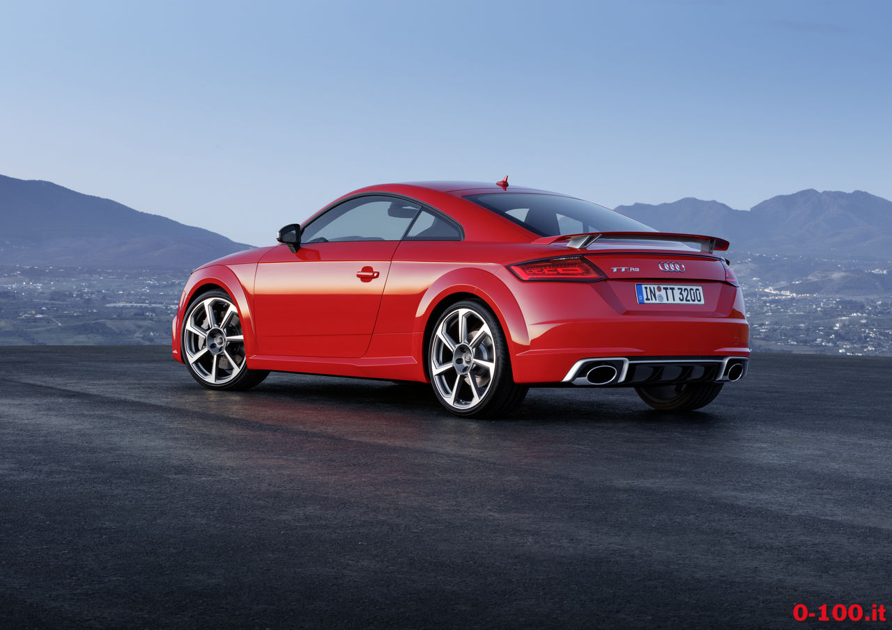 audi-tt-rs-coupe_roadster_2016-0-100_5