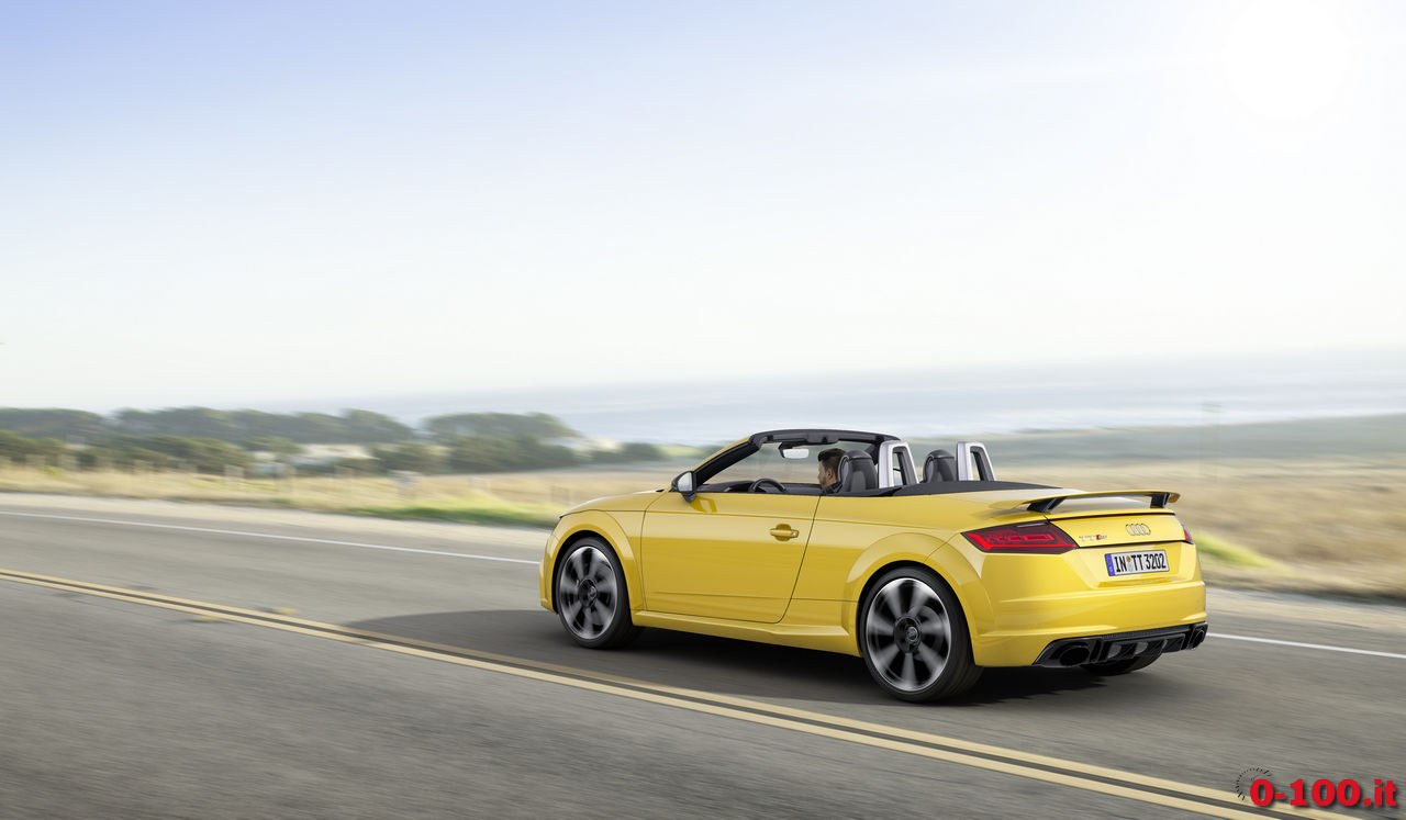 audi-tt-rs-coupe_roadster_2016-0-100_50