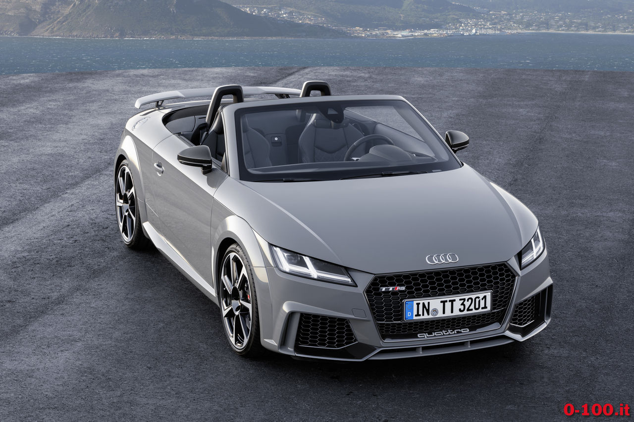 audi-tt-rs-coupe_roadster_2016-0-100_51
