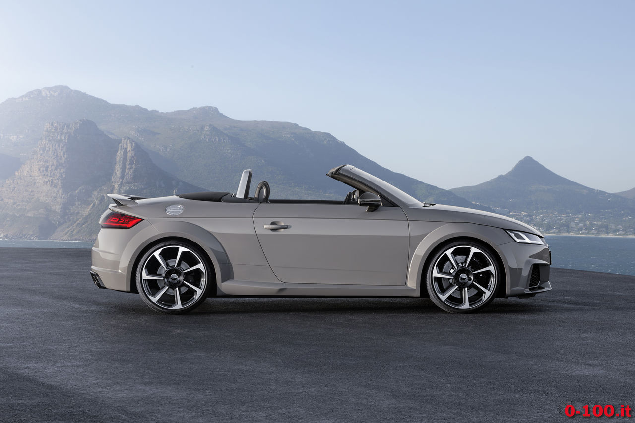 audi-tt-rs-coupe_roadster_2016-0-100_52