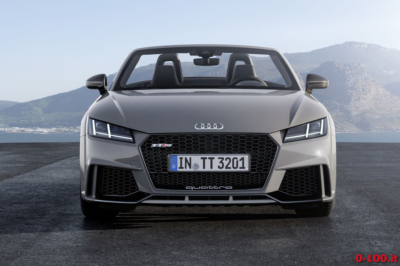 audi-tt-rs-coupe_roadster_2016-0-100_53
