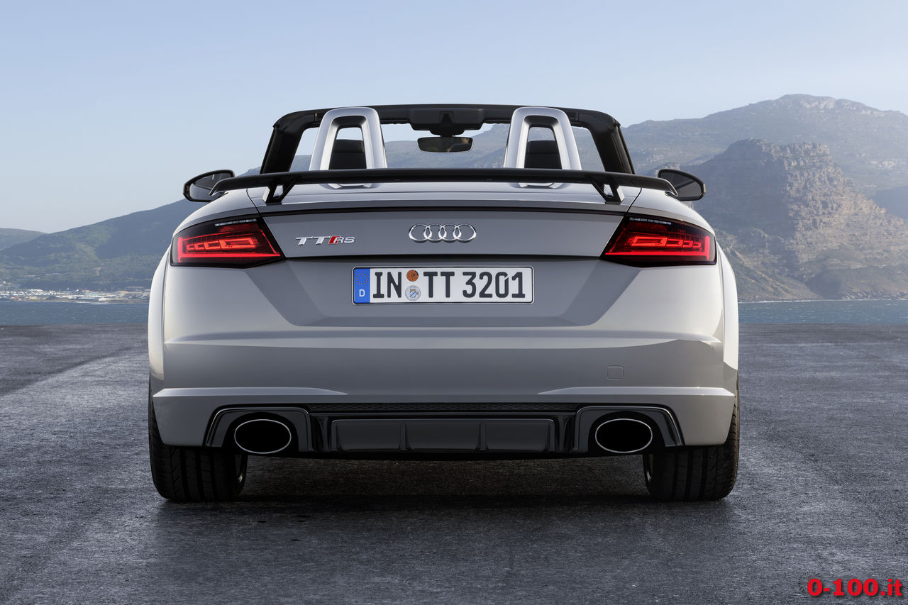 audi-tt-rs-coupe_roadster_2016-0-100_54