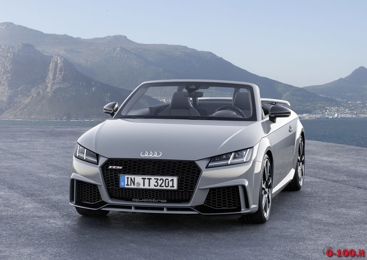 audi-tt-rs-coupe_roadster_2016-0-100_55