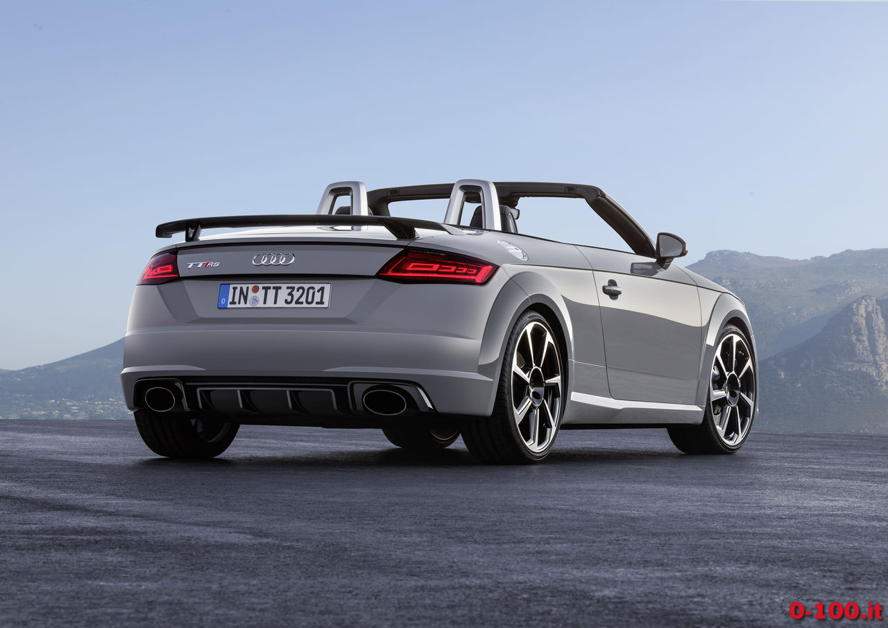 audi-tt-rs-coupe_roadster_2016-0-100_56
