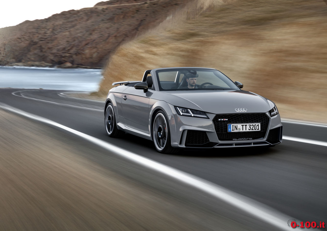 audi-tt-rs-coupe_roadster_2016-0-100_57