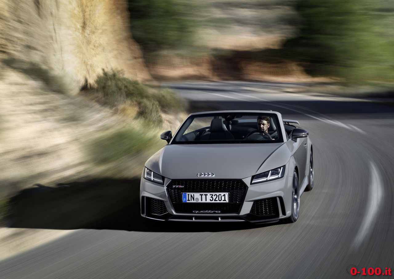 audi-tt-rs-coupe_roadster_2016-0-100_58