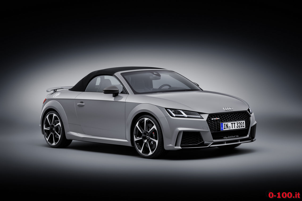 audi-tt-rs-coupe_roadster_2016-0-100_59