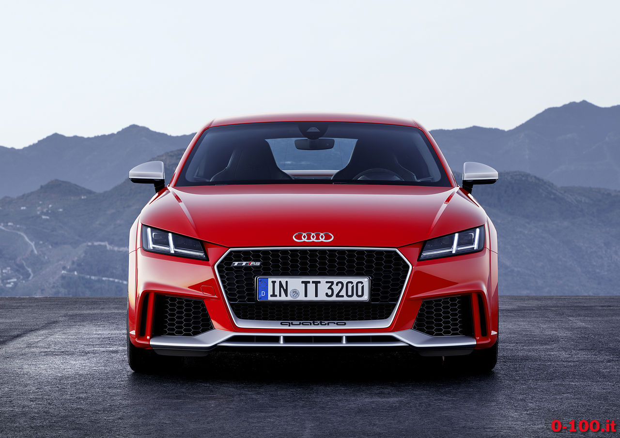 audi-tt-rs-coupe_roadster_2016-0-100_6