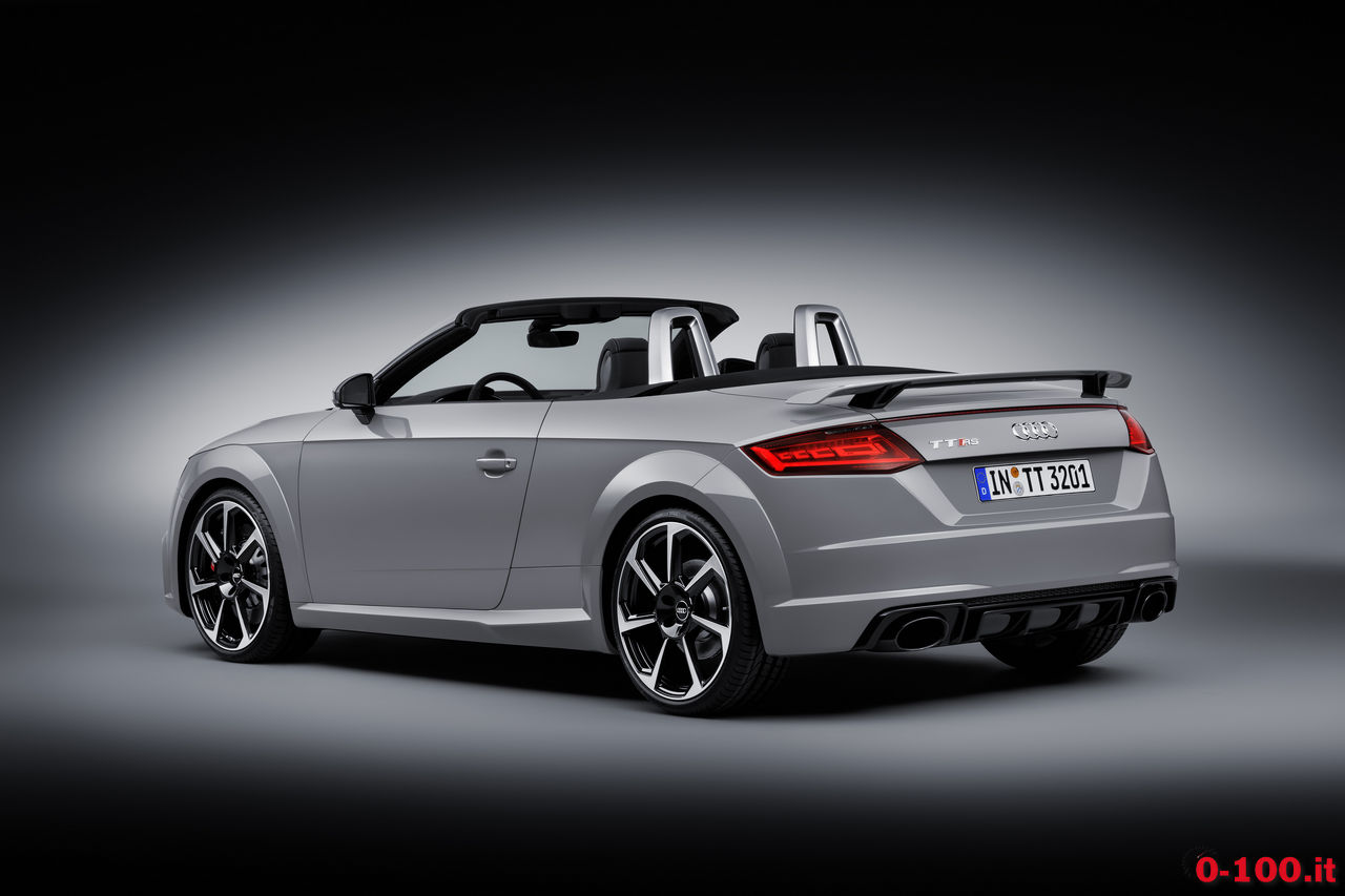 audi-tt-rs-coupe_roadster_2016-0-100_60