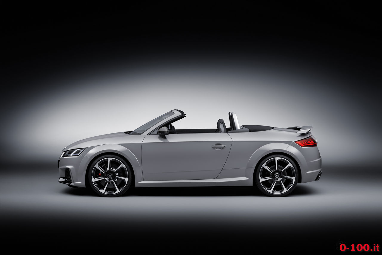 audi-tt-rs-coupe_roadster_2016-0-100_61