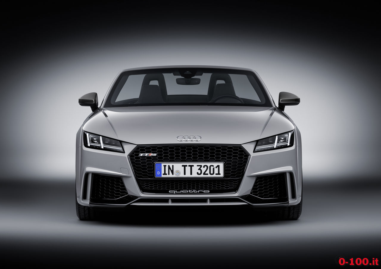 audi-tt-rs-coupe_roadster_2016-0-100_62