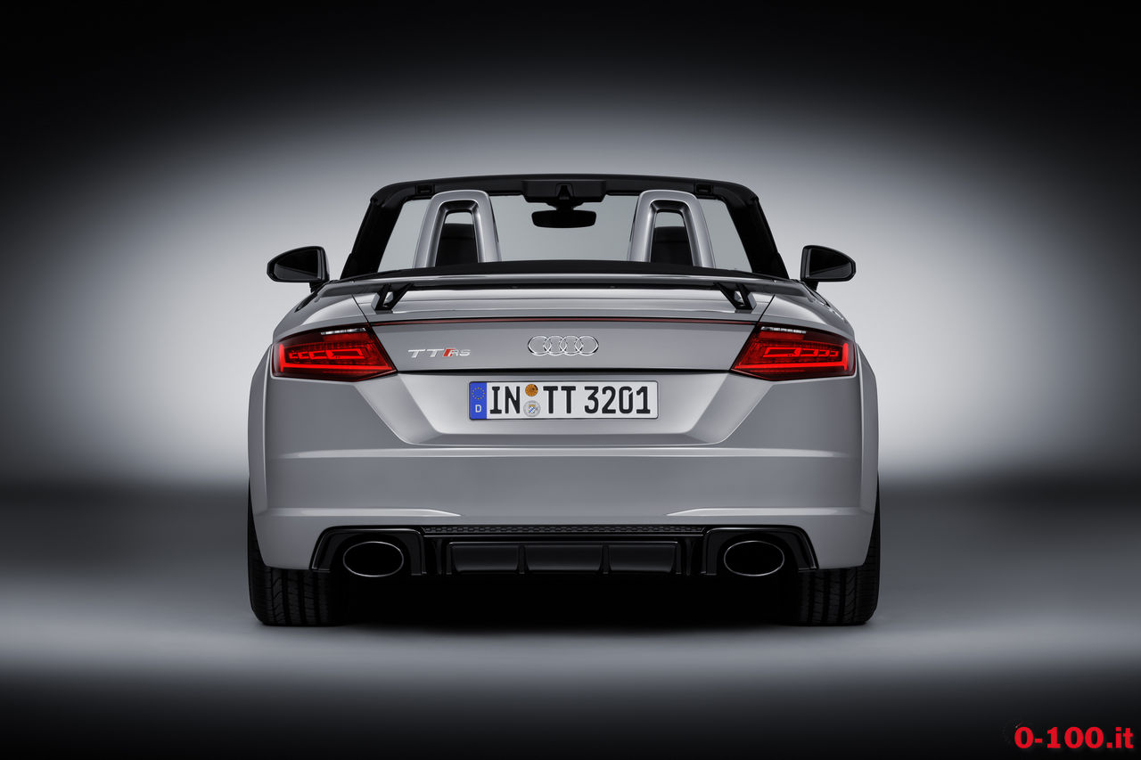 audi-tt-rs-coupe_roadster_2016-0-100_63