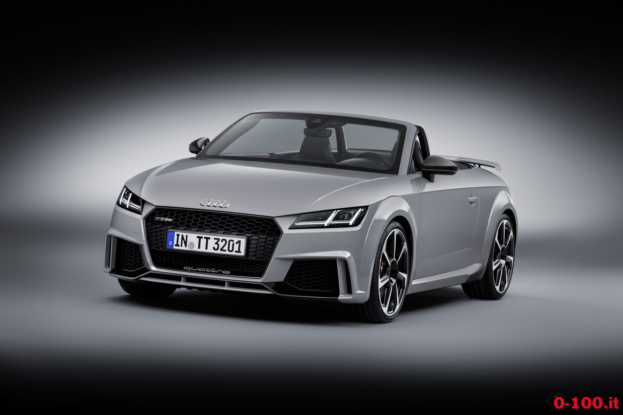 audi-tt-rs-coupe_roadster_2016-0-100_64