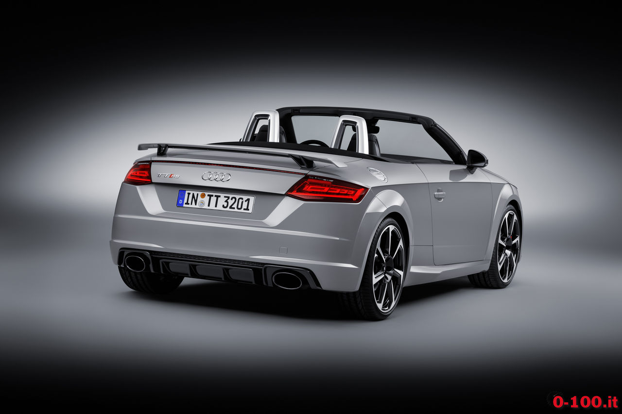 audi-tt-rs-coupe_roadster_2016-0-100_65