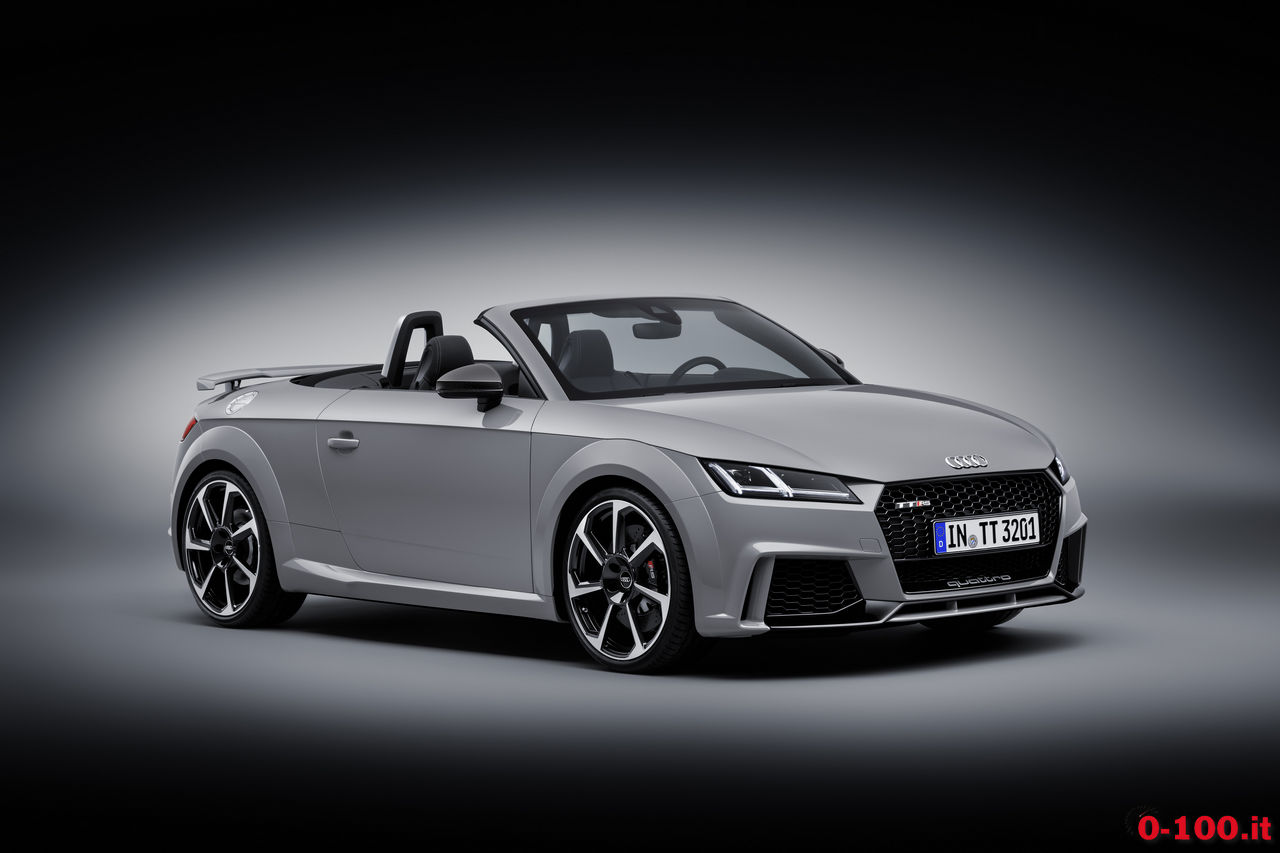 audi-tt-rs-coupe_roadster_2016-0-100_66