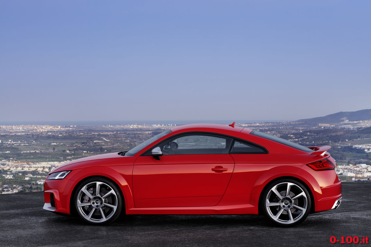 audi-tt-rs-coupe_roadster_2016-0-100_8