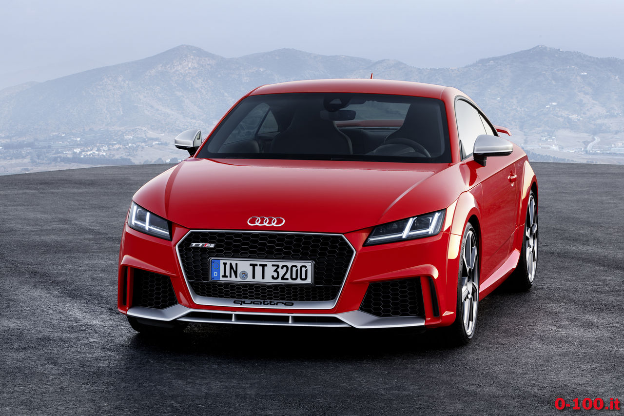 audi-tt-rs-coupe_roadster_2016-0-100_9