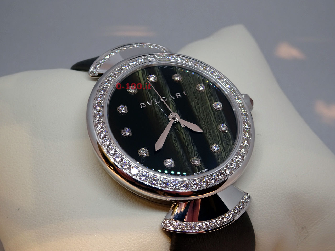baselworld-2016-bulgari-0-100_1